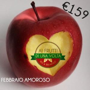 San-Valentino_Ita
