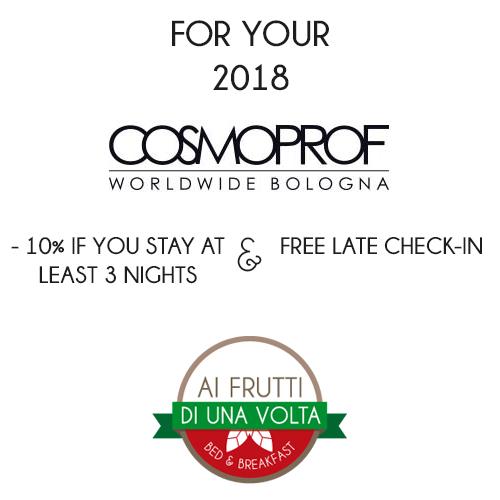 cosmoprof-2018