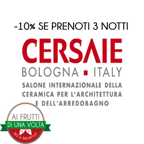 arredo bagno bologna offerte | sweetwaterrescue - Arredo Bagno Bologna Offerte