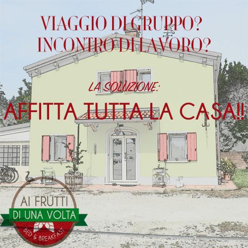 Airbnb-casa-intera_ITA